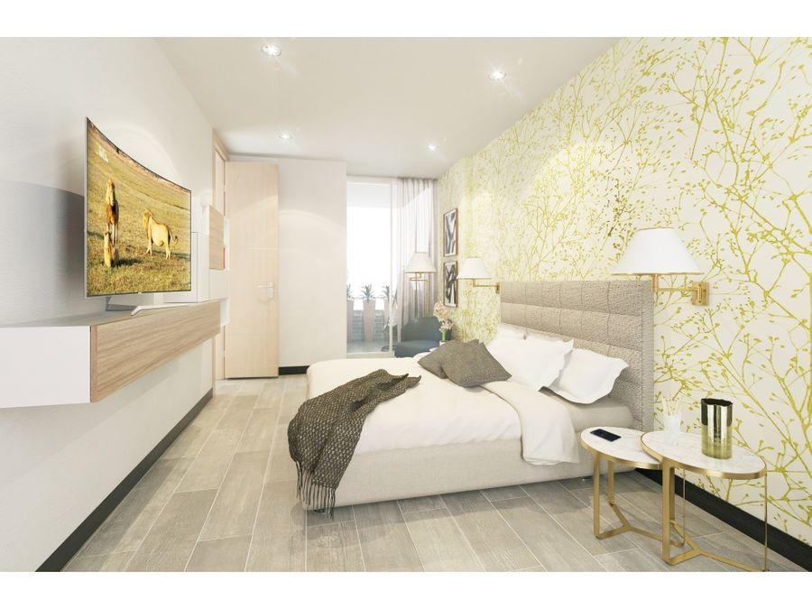 venta apartamentos de lujo 2 habitaciones circunvalar pereira