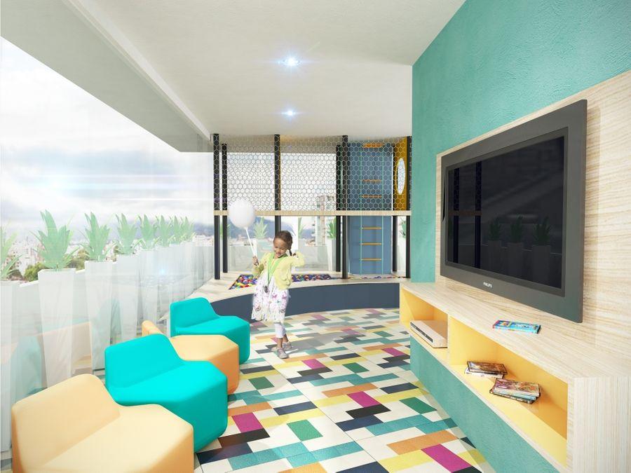venta apartamentos de lujo 3 habitaciones circunvalar pereira