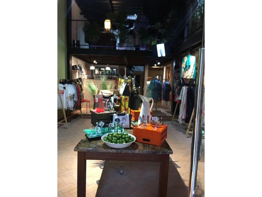 local comercial en casco antiguo en venta