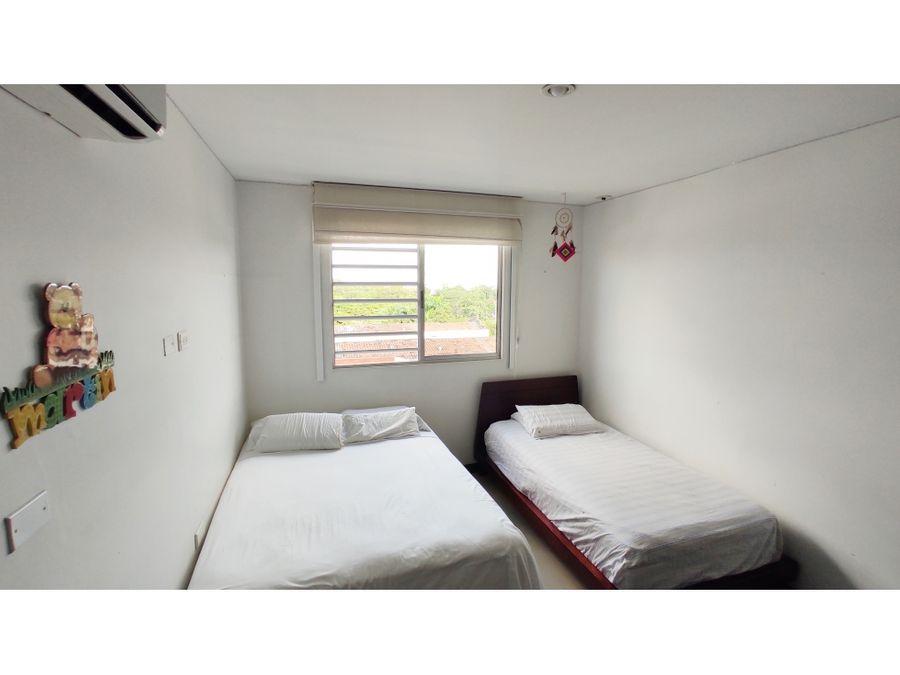 apartamento en venta prados del norte terrazzino cali