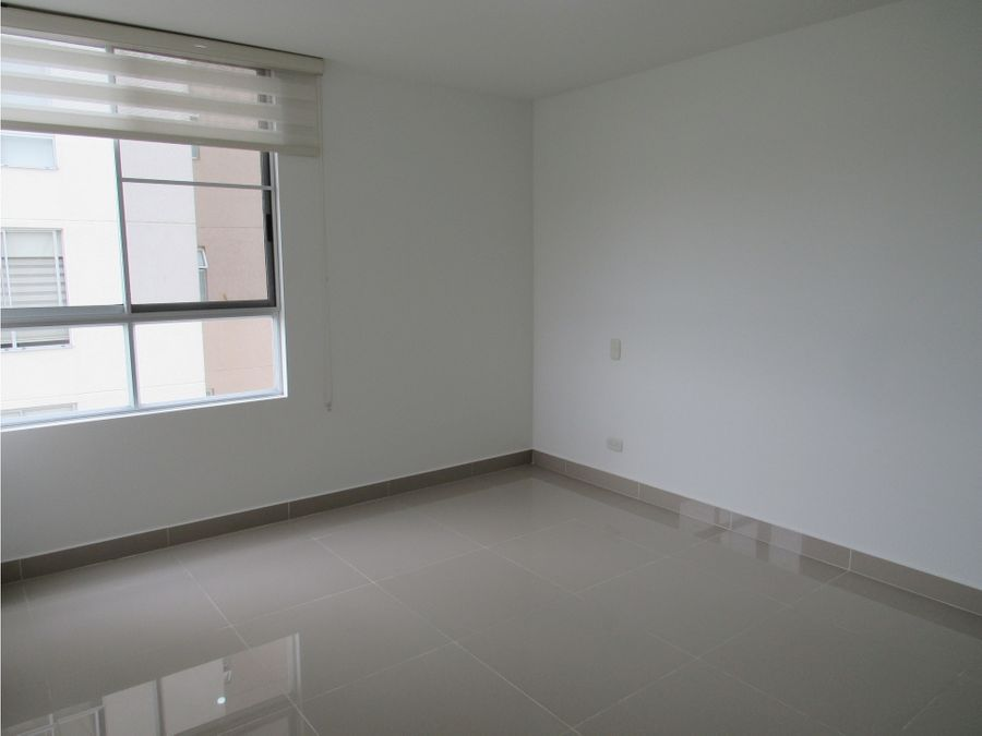 apartamento en venta miralagos jamundi