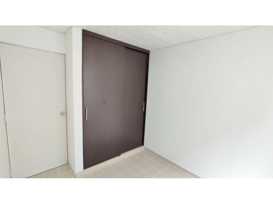 apartamento en venta barranquilla cali kumanday