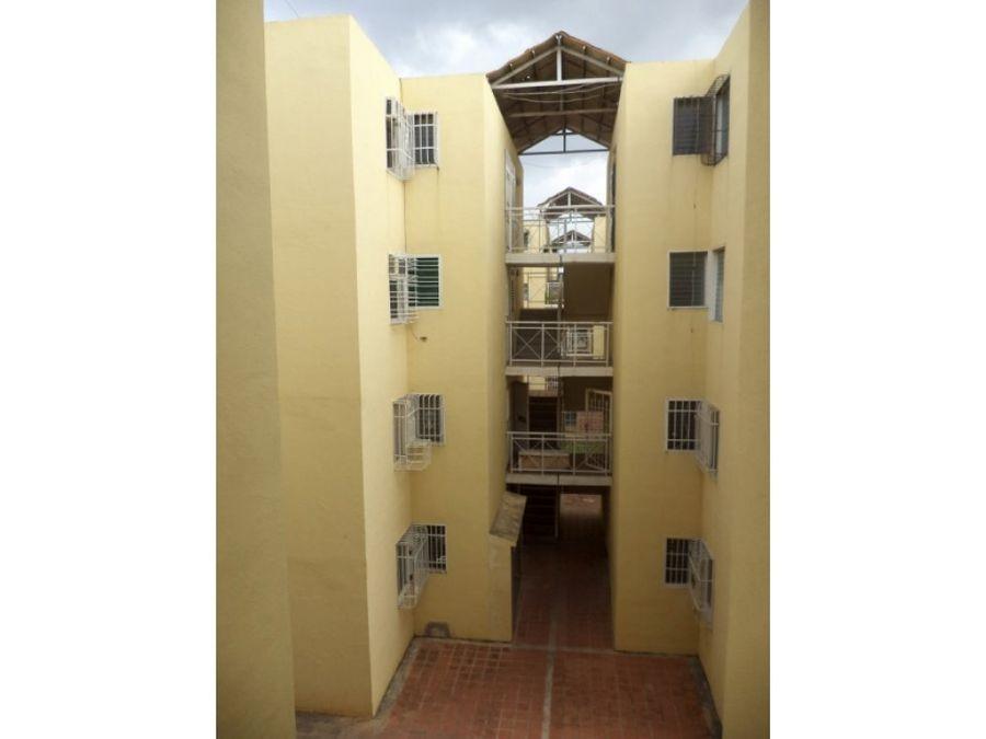 rematando en las raizas apartamento en venta