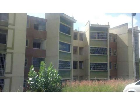 apartamento en venta en altos de las mesetas
