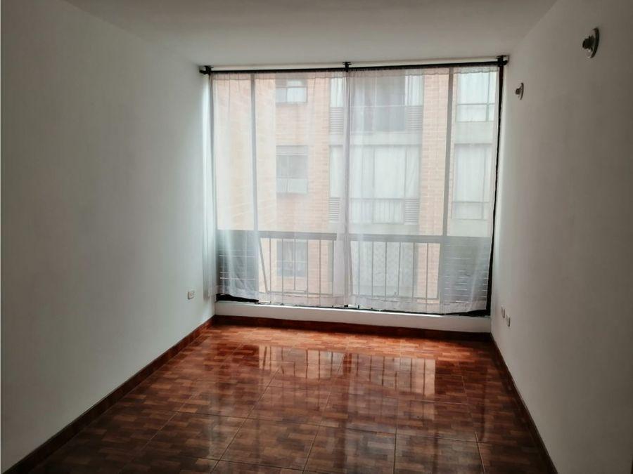 vendo apartamento cuarto piso conjunto girasoles reservado