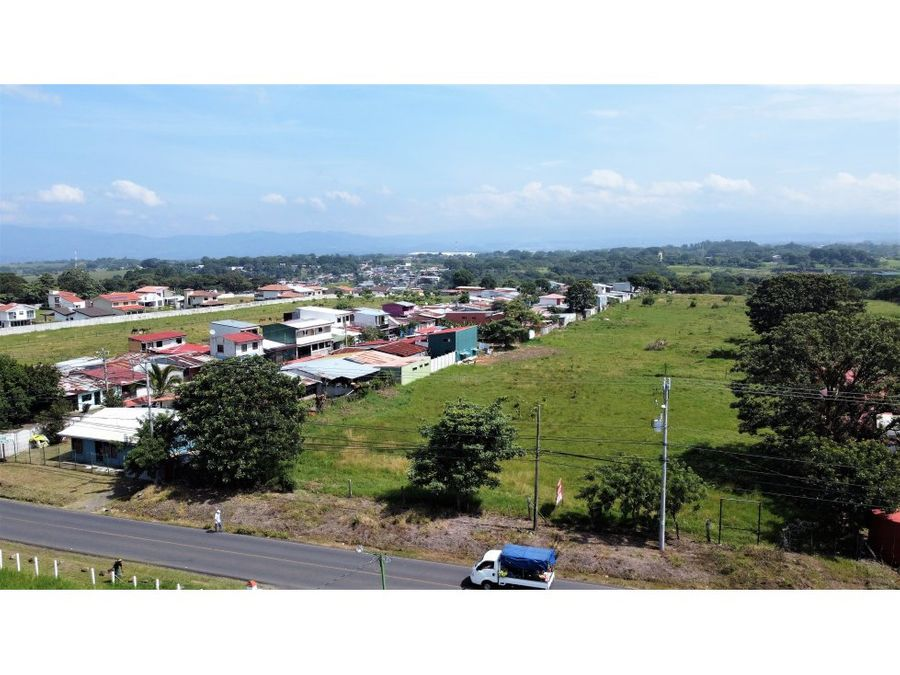 best choice for invest in alajuela la guacima