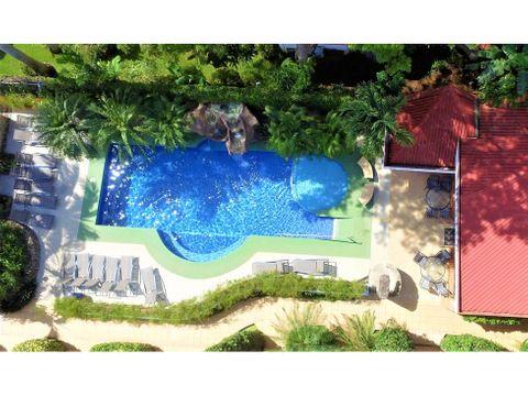 hotel de playa mangaby playa hermosa guancaste