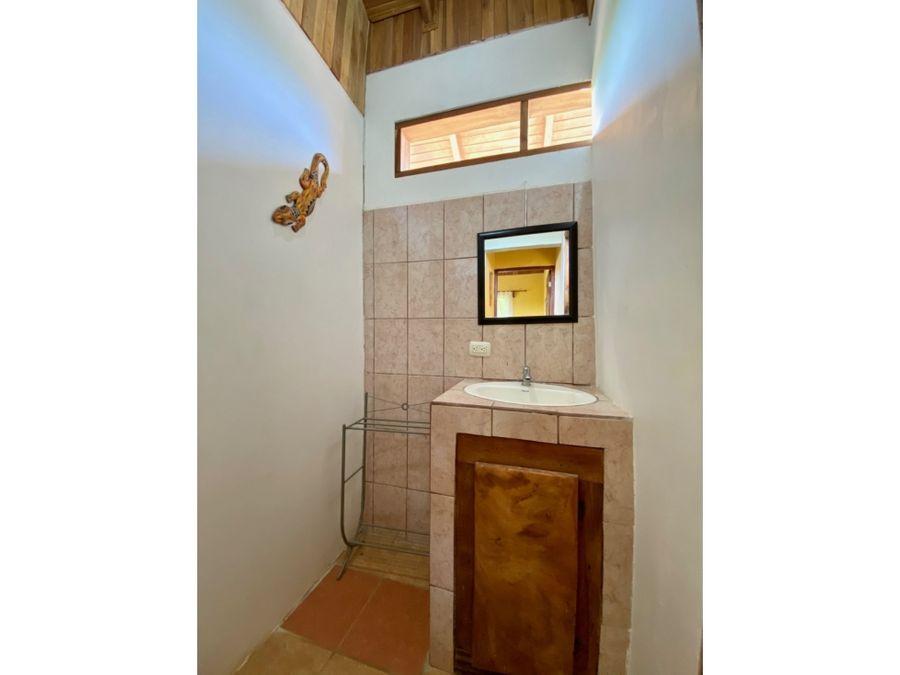 casa mariposa en guanacaste