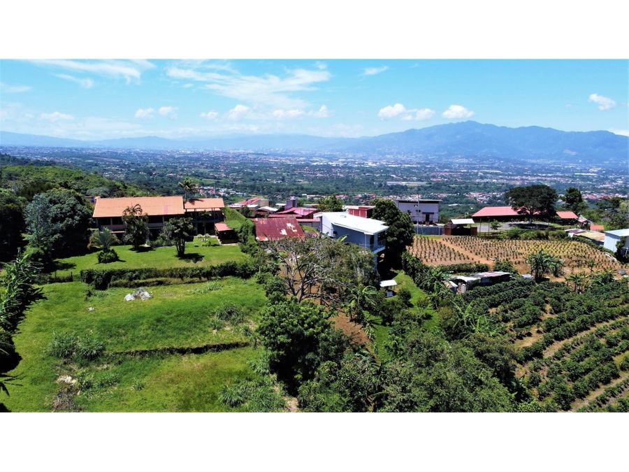 excellent investment opportunity in alajuela