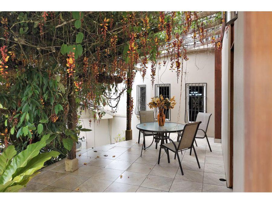 luxury house loma linda