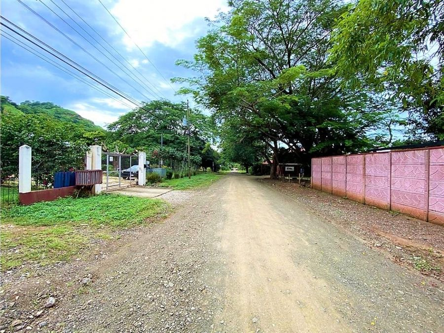 oportunidad de inversion en el coco