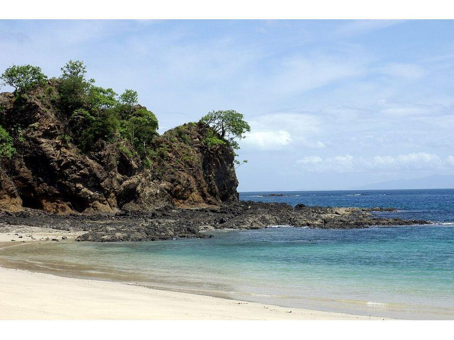 terreno para desarrollar cerca de la playa