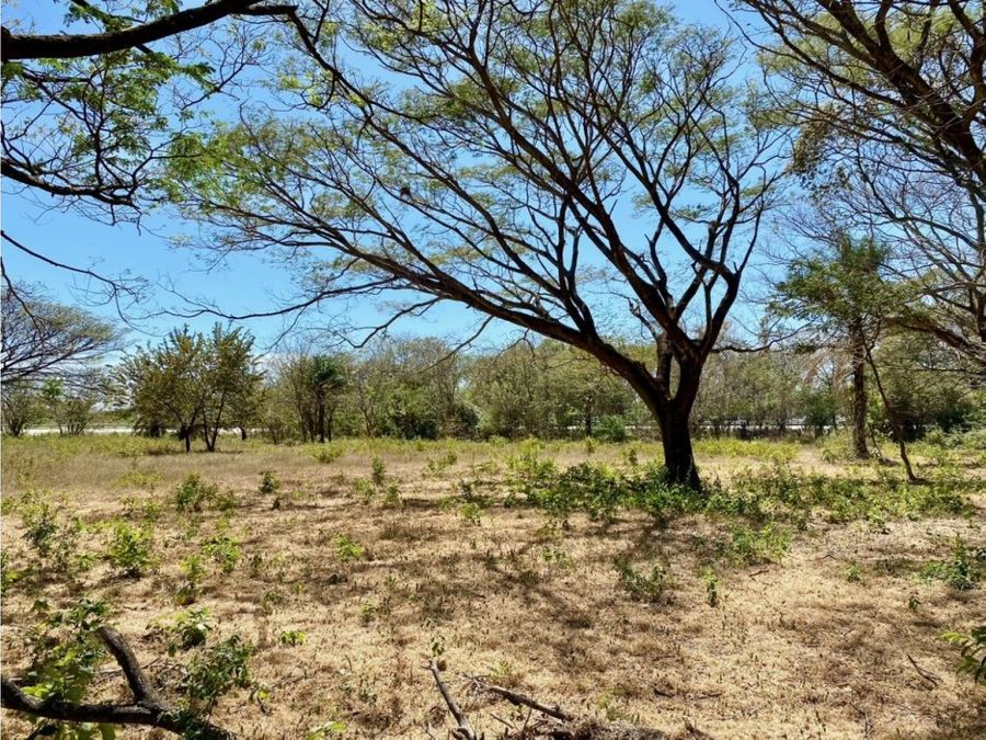 lote en venta en liberia guanacaste
