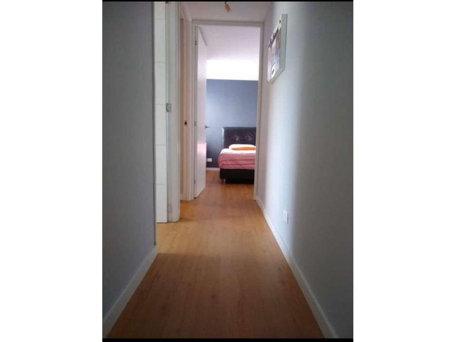 vendo apartamento en laureles campestre