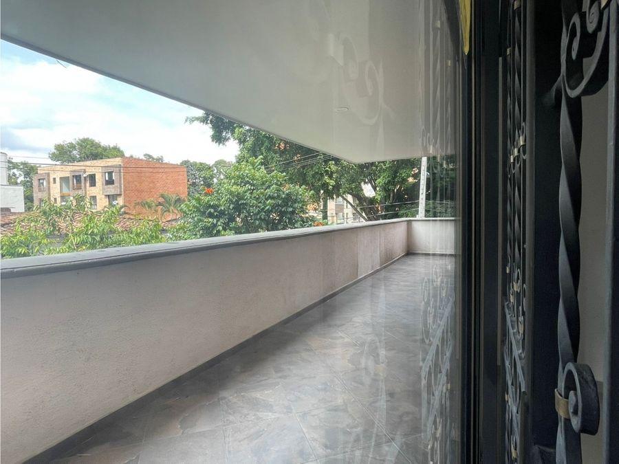 apartamento arriendo belen malibu medellin