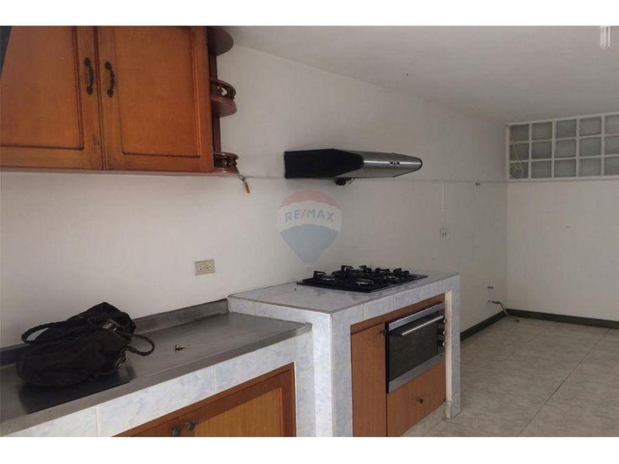 apartamento en venta medellin bolivariana