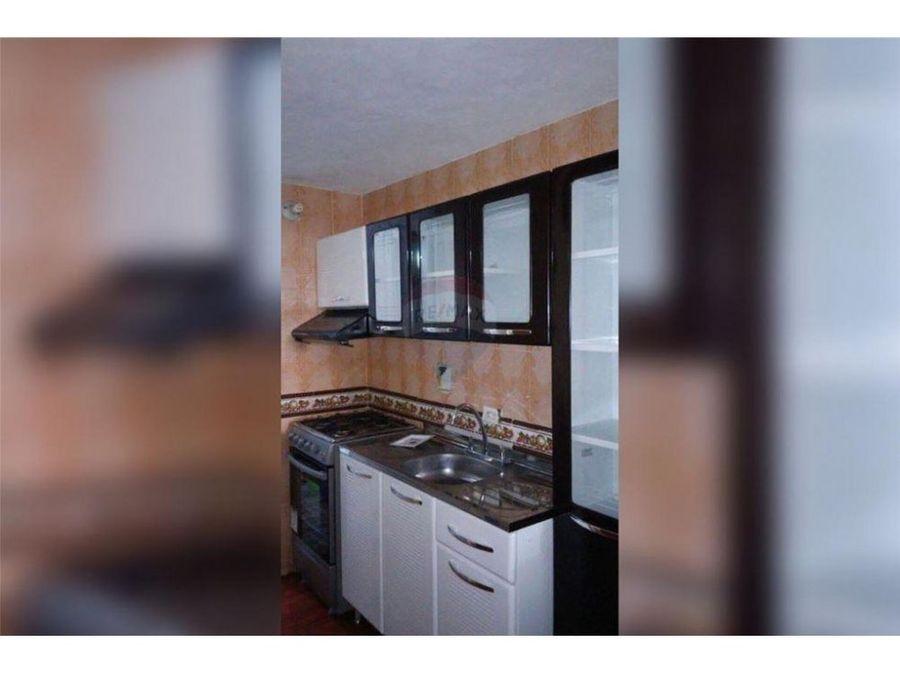 casa en venta en el robledo