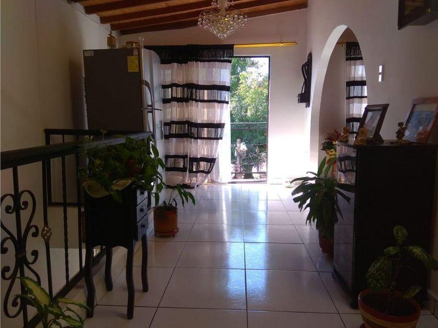 apartamento en venta en bello