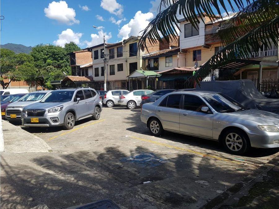 venta casa guayabal medellin