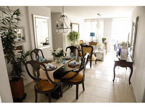 venta apartamento envigado piso 8 camino verde escarlata