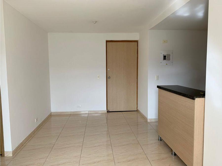 apartamento en venta bello niquia norteamerica