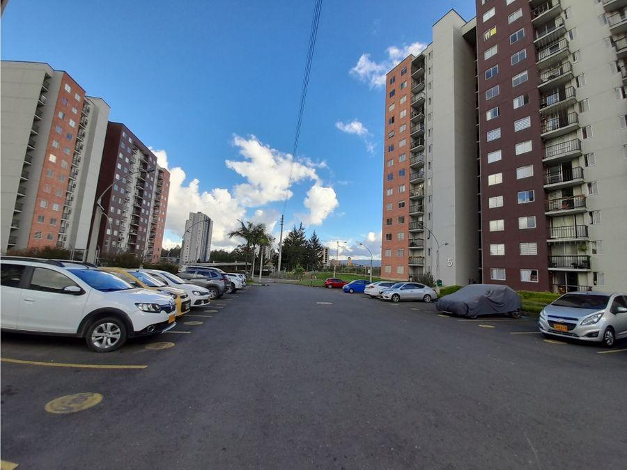 apto venta urbanizacion manzanillos rionegro