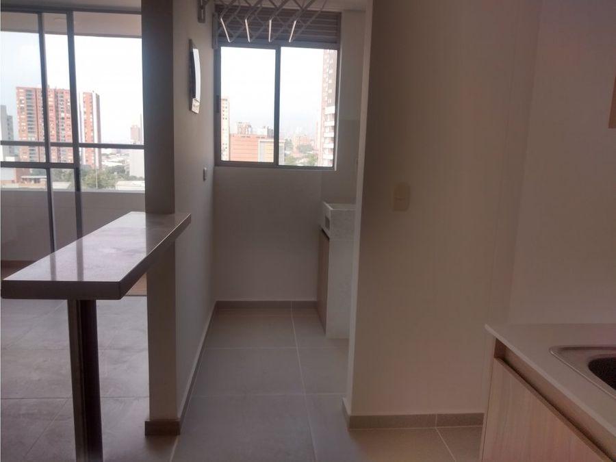 apartamento nuevo en venta sabaneta los alcazares