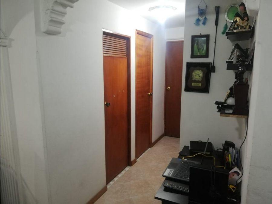 apartamento en venta en itagui