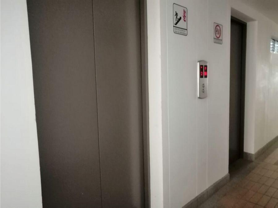 apartamento en san german