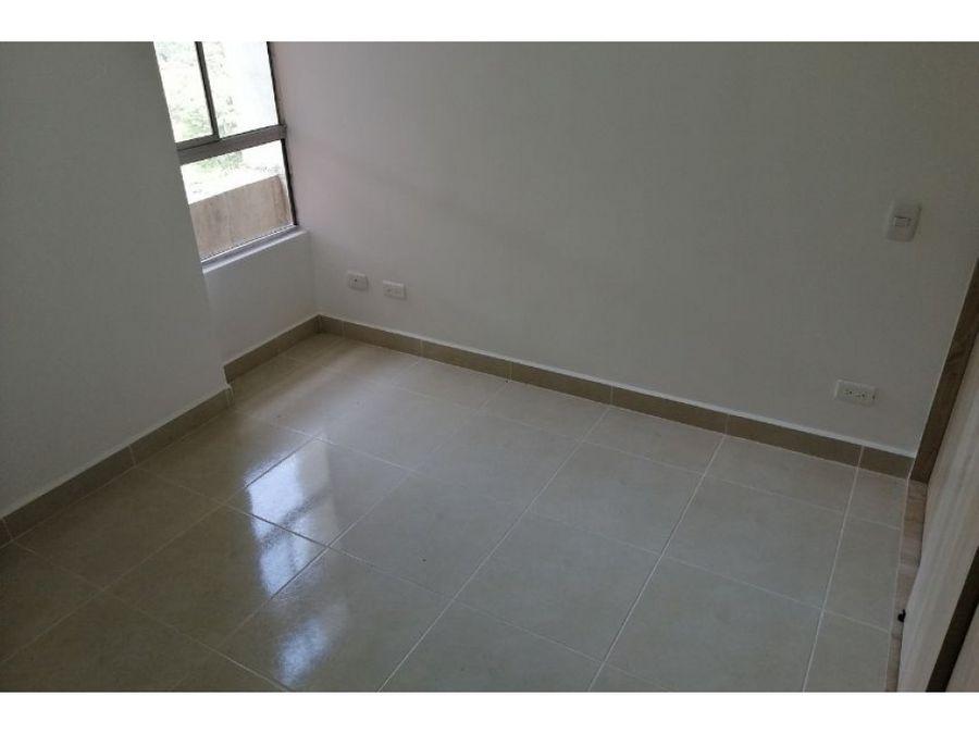 venta apartamento en itagui antioquia urbanizacion territorio verde