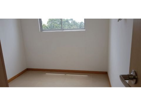 apartamentoventatorre 6 nro 404 manzanillo