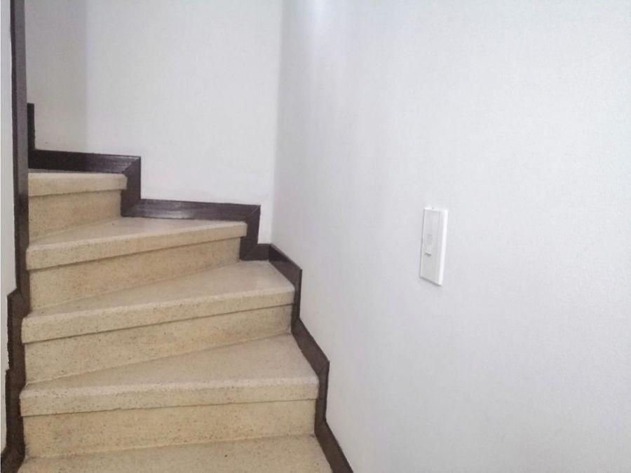casa en venta en itagui ditaires