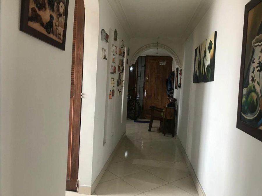 oportunidad de apartamento en san joaquin medellin antioquia