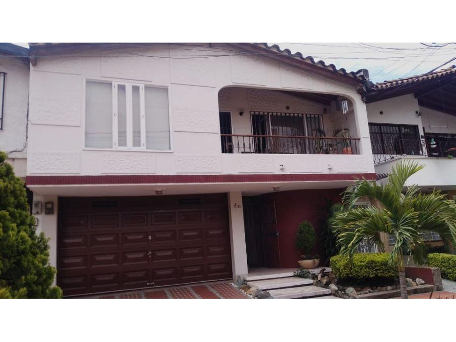 casa en venta en medellin sector estadio