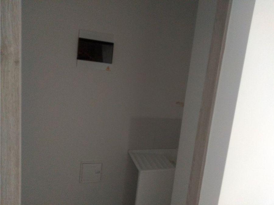 apartamento arriendo loma de los bernal medellin