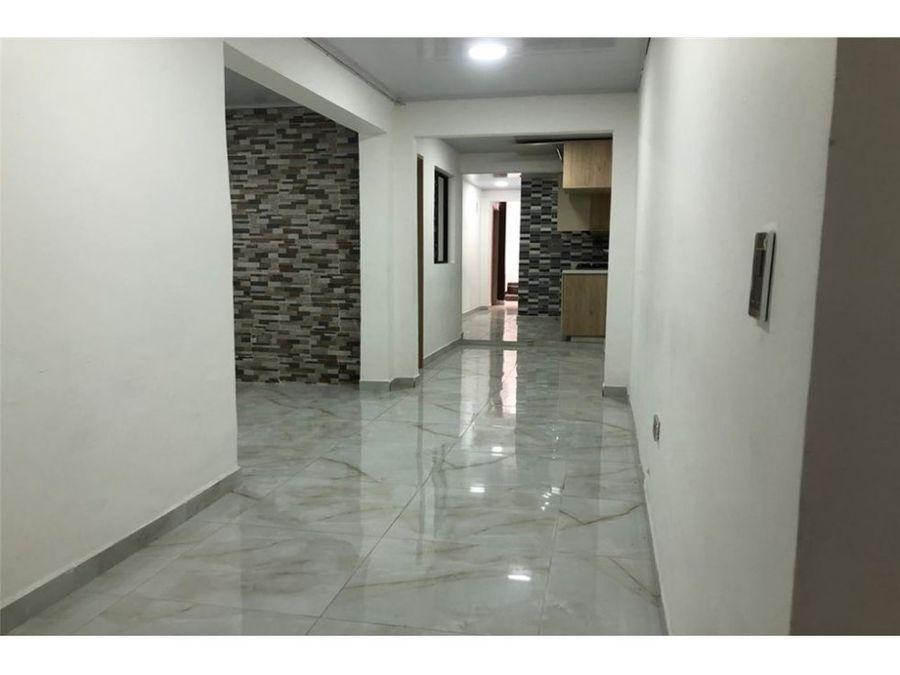 casa en venta itagui
