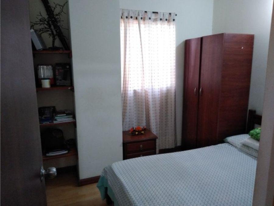 venta apartamento belen san bernardo