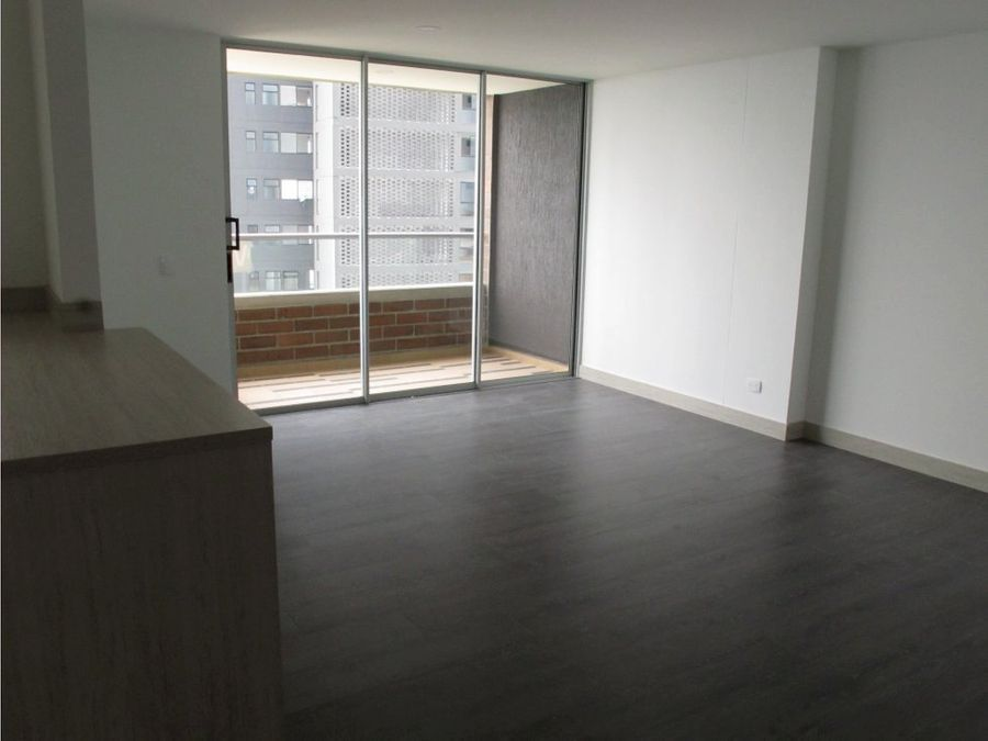 venta apartamento conjunto residencial natura sabaneta