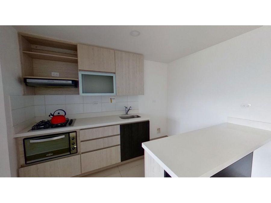 apartamento en venta las lomitas sabaneta