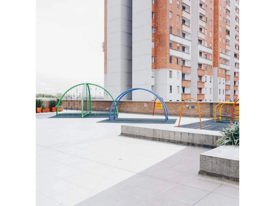 apartamento en arriendo ciudad del rio poblado medellin
