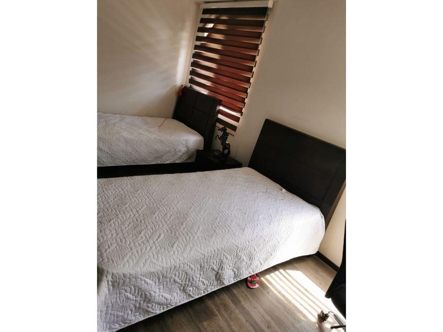 apartamento en renta castropol