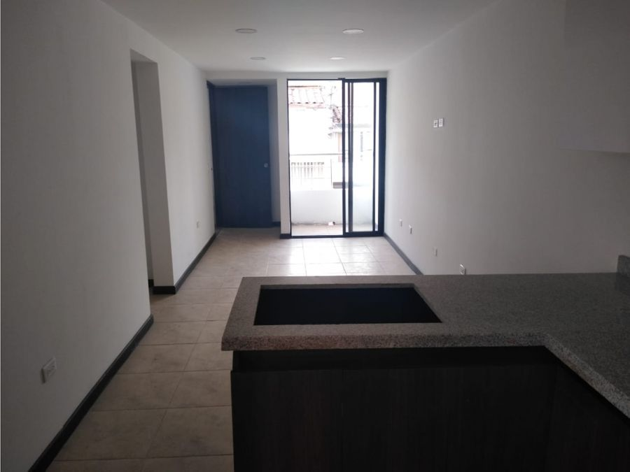 venta apartamento en belen aliadas
