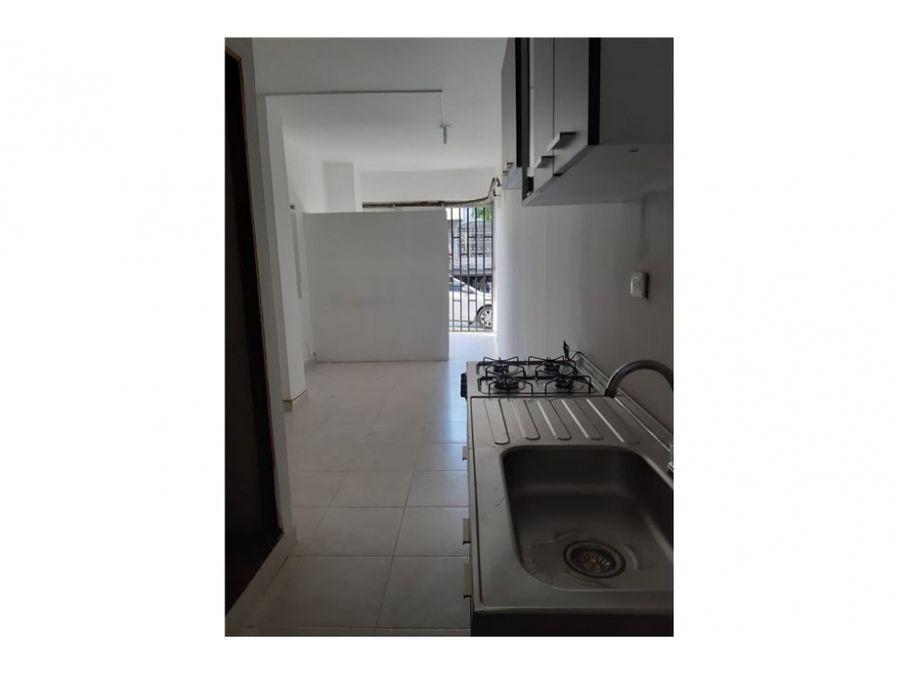 venta apartamento en sta monica 1