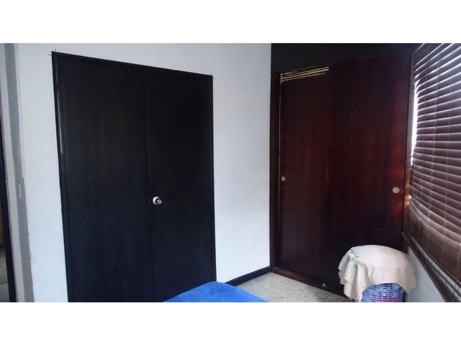 venta apartamento ed bucarica la 70