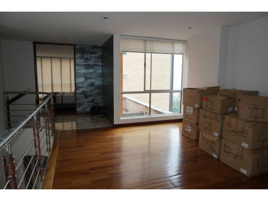 venta de apartamento en envigado