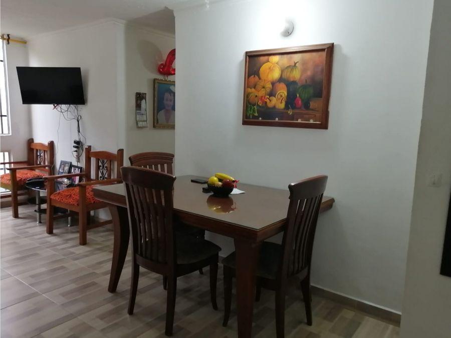 apartamento en venta san antonio de prado