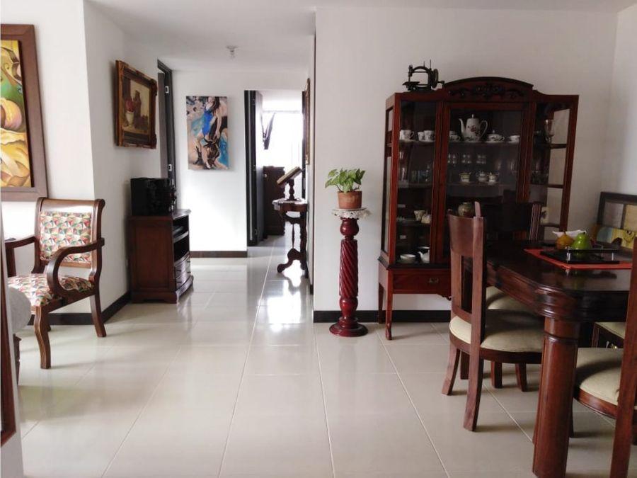 venta apartamento antioquia medellin