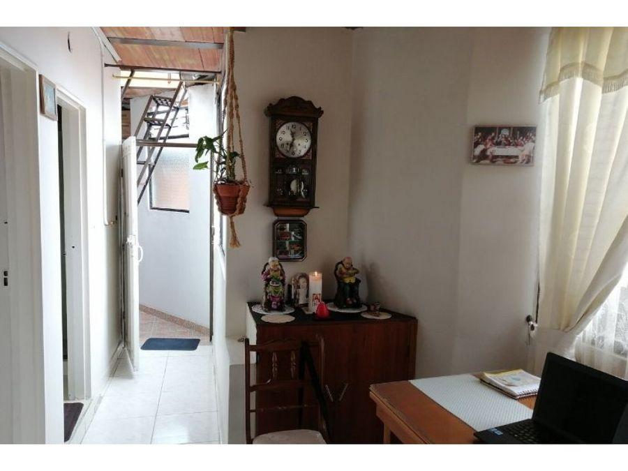 venta casa multifamiliar san antonio de prado