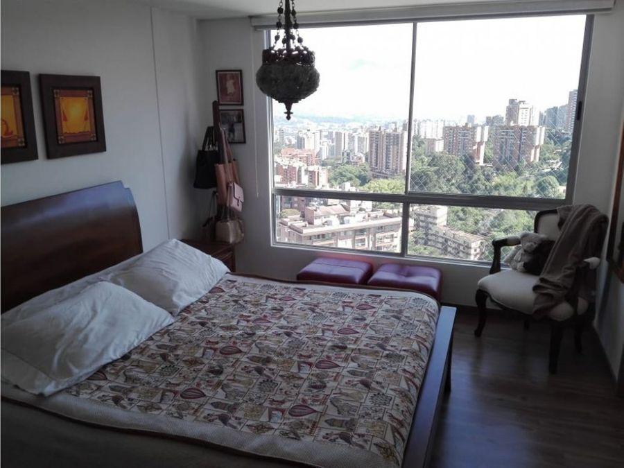venta apartamento en envigado cumbres