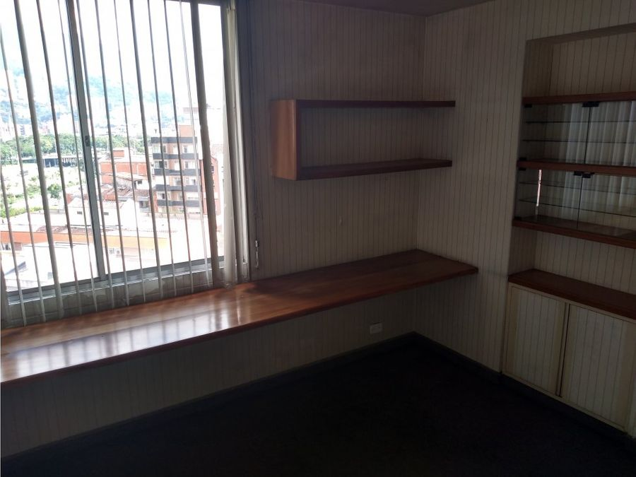 apartamento en venta conquistadores colseguros